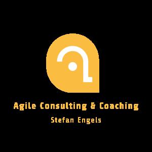Agile Coaching Stefan Engels