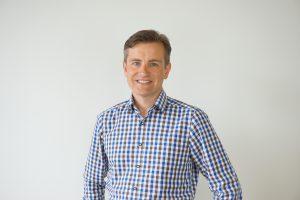 Stefan Engels - Agile & OKR Coach