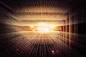 Stefan Engels - Digitalisierung & Digitale Geschäftsmodelle